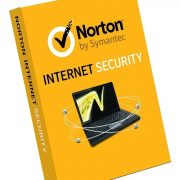 antivirus-norton-internet-security